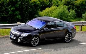 vauxhall vectra vxr vauxhall insignia vxr 2009 wallpapers and hd images car pixel