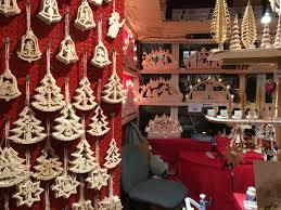 spotlight on the berlin christmas markets world of wanderlust