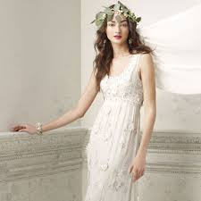 the rack wedding dresses the rack wedding dresses shopping popsugar fashion