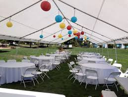 tent party party tent manufacturer in kolkata party tent fabricator in kolkata