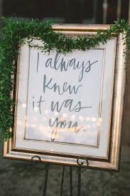 wedding quotes signs best 25 calligraphy signs ideas on diy signs wood