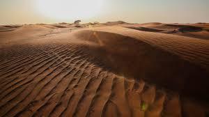 rub al khali map let s travel to the rub al khali desert in oman with alastair