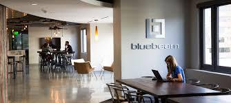 Database Engineer Jobs Sql Database Developer At Bluebeam Inc Stack Overflow
