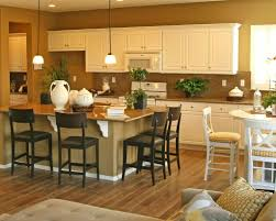 stylish modern kitchens kitchen remodeling cost from 6 999 includes countertops