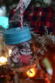 47 best snowman soup images on pinterest snowman soup poem