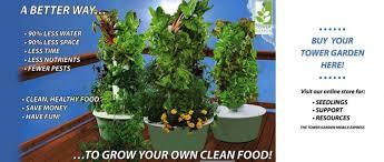 tower garden seedlings ga seedlings resources support