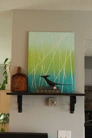 Diy Paintings For Home Decor Best 25 Spray Paint Canvas Ideas On Pinterest Marble Painting