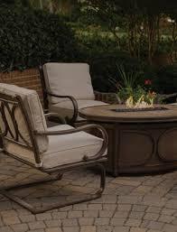 aluminum patio furniture cushion furniture outdoor cushions