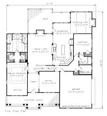 southern home floor plans 28 images southern mansions southern
