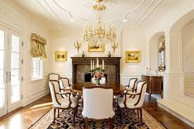 dining room molding ideas dining room molding ideas dining room traditional with arch