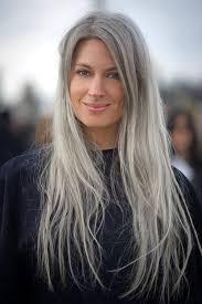 pictogram wood wall art sarah harris gray hair and white hair