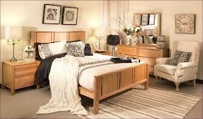 emejing sofia vergara bedroom furniture photos home design ideas