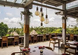 cuisine resto mr wayan balinese cuisine resto favorit artis di ubud dengan