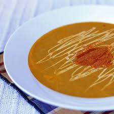 soup kitchen menu ideas 73 best paleo soup images on paleo soup soups and one pot