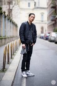 Jordan Clothes For Men 175 Best Style Men Images On Pinterest Style Men Menswear