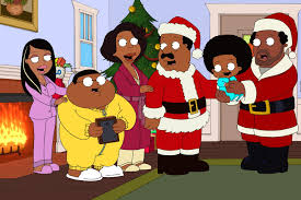 the cleveland show a brown thanksgiving watch the cleveland show season 1 for free on solarmovie sc