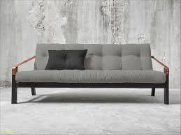 futon canap convertible élégant canapé futon meilleures idées de conceptions de garage détaché