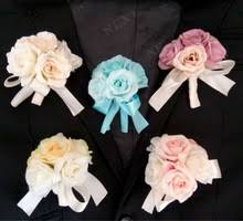 Corsage Prices Compare Prices On Pink Corsage Online Shopping Buy Low Price Pink