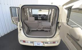 urvan nissan interior car picker nissan cubic interior images