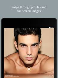 grindr for android grindr for android