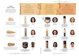 house of fraser beauty book u2014 karl velasco freelance creative director