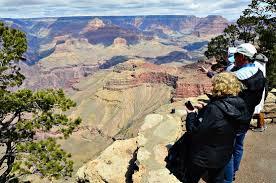 Arizona Raft Adventures  Flagstaff   Top Tips Before You Go     Grand Canyon Adventures