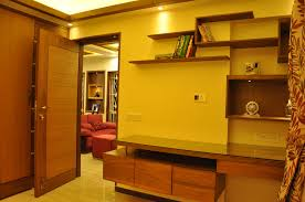 tips need to follow to choose right interior designer in kolkata