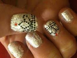 rockstar nail designs fort collins 10 1 jpg nails in pics