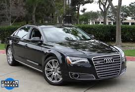 audi w12 engine for sale 2012 audi a8l w12 german cars for sale