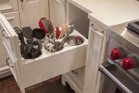 kitchen cabinet organizer ideas organizing kitchen cabinets ideas simple tips for organizing