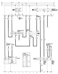 6 lead motor wiring diagram dc wiring diagram simonand