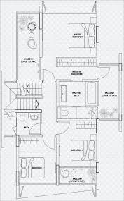 D3 Js Floor Plan Floor Plans For Archipelago Condo Srx Property