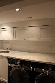 ikea kitchen cabinets laundry room roncesvalles reno diary laundry room grey