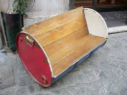 free images table wood boat bench seating vehicle