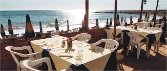 il gabbiano hotel ristorante marina di cecina il gabbiano