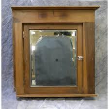 Antique Bathroom Medicine Cabinets - antique medicine cabinets