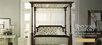 bedroom make your home classy with winsome southeastern furniture