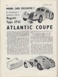 vintage car plans dolgular com