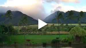 Honua Kai Map Maui Web Cameras Live Hd Footage From Webcams In Maui Hawaii