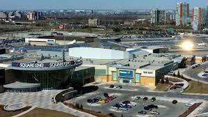 what s open and closed on thanksgiving in mississauga