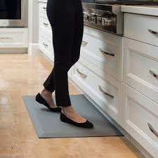 Comfort Mats For Kitchen Kitchen Flower Maats Design With Designer Comfort Mat With