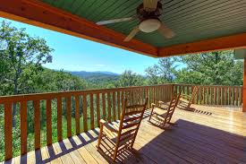 home outdoor theater gatlinburg cabins with theatre rooms for rent elk springs resort