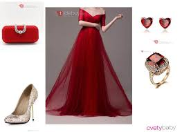 how to dress up for the christmas party u2013 cvetybaby