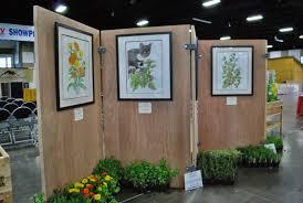 amazing diy trade show booth walls home design wonderfull