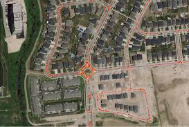 Geometry Map Project Openstreetmap Telenav U2013 Osm Mapping R U0026d And Big Data