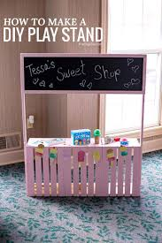 Easy To Make Toy Box by Best 25 Kids Market Ideas On Pinterest Ikea Playroom Kid