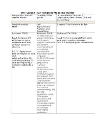 untrainbow sentence linguistics lesson plan