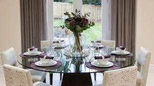 Dining Room Table Decor Ideas Elegant Wandverkleidung Unten Weiß