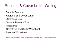 resume cover letter tips general resume cover letter examples free resume example and free sample cover letter resume cna example cna resume format download pdf example cna resume