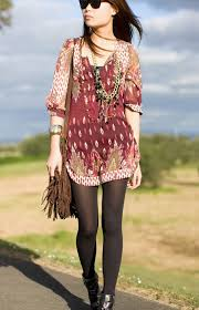 boho fashion inspire fashion ideas for designs with boho style fashion with